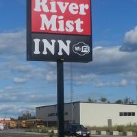 River Mist Inn