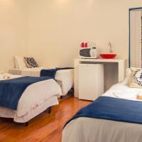 Booking.com  Hotéis neste lugar  São Paulo. Reserve seu hotel agora ... 416dcb89aa5