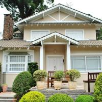 Casa Lagos de Gramado - 050