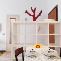 Mauro's Studio