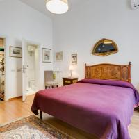 AntiquaRoma Guesthouse