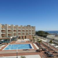 Real Marina Hotel & Spa