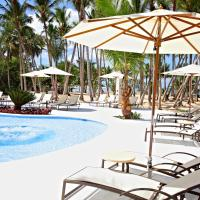 Luxury Bahia Principe Bouganville - Adults Only
