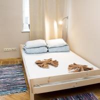 Hostel Oras