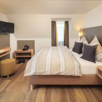 Hotel Gasthaus zum Zecher
