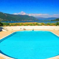 Fun & Sun Iseo Lake