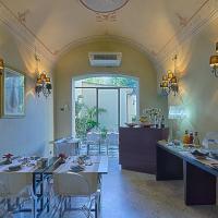 ホテル ノヴェチェント(Hotel Novecento)