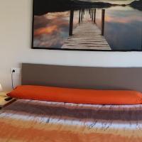 Booking.com: Hoteles en Dicastillo. ¡Reservá tu hotel ahora!