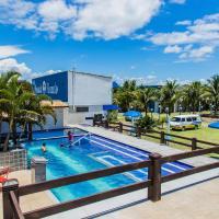 Hotel Pousada Recanto
