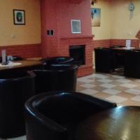 Turistická ubytovňa pri Slovenskej reštaurácii