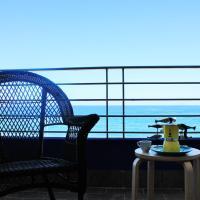 Appartamenti Vacanze Villa Meo