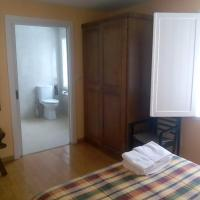 Booking.com: Hoteles en Cela. ¡Reservá tu hotel ahora!