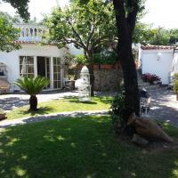 Villa White Lacco Ameno