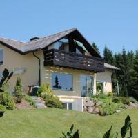 Haus Hohensonne