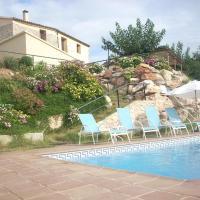 Booking.com: Hoteles en La Llacuna. ¡Reservá tu hotel ahora!