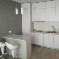 Nordic Apartamenty Suraska
