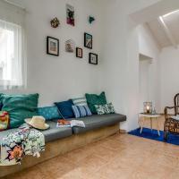 Casa da Praia - Algarve Cottage