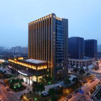 Zhouyi International Hotel