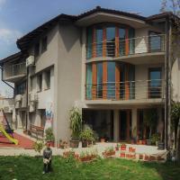 Guest House Niya