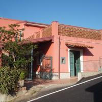 Casa MORELLO