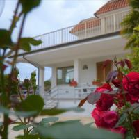 Holiday Formia Guesthouse