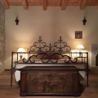 Borgo Palazzo Steffaneo
