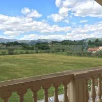 Appartamento Green Tuscany