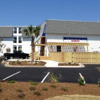 Outer Banks Inn