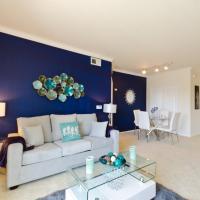 Popular Downtown LA Cirrus Resort Style Suite