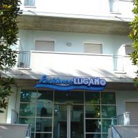 Lugano Residence(루가노 레지던스)