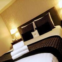Chabanettes Hotel & Spa