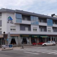 Booking.com: Hoteles en Tapia de Casariego. ¡Reservá tu ...