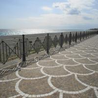 Casa Vacanze Silvia - Messina S. Margherita