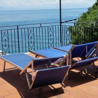 Casa Vacanze Marina d'Albori