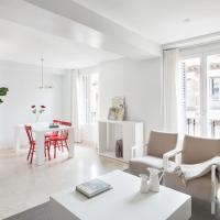 Carretas Apartments