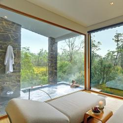 Hoteles con hidromasaje  5 hoteles con jacuzzi en Bangna