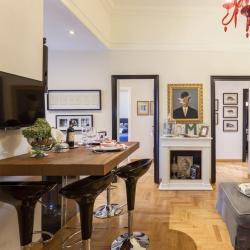 דירות  167 דירות בלה גרנד מוט