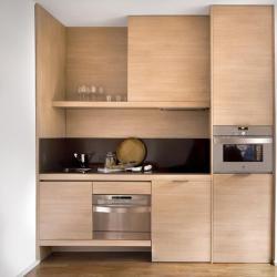 Acomodações Com Cozinha  32 acomodações com cozinha em Hoedspruit