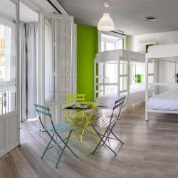 Hostels  12 hostels em Washington