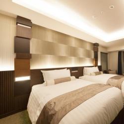 מלונות אקונומי  248 מלונות אקונומיים ב-Shutoken