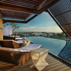 فنادق إيبيس  124 فندق Ibis في البرازيل