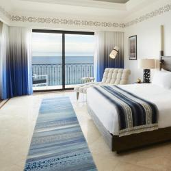Hotéis Hilton  1677 hotéis Hilton nos Estados Unidos