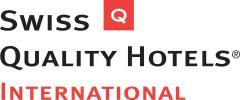 Swiss Quality Hotels