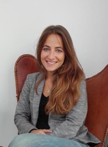 Catarina Cabral