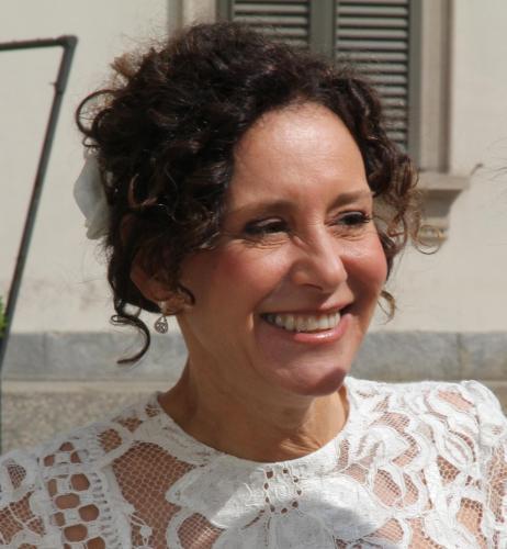 Elisa Lainati