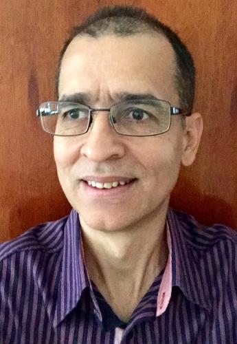 Anael de Souza