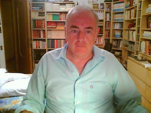 Mario Visibelli