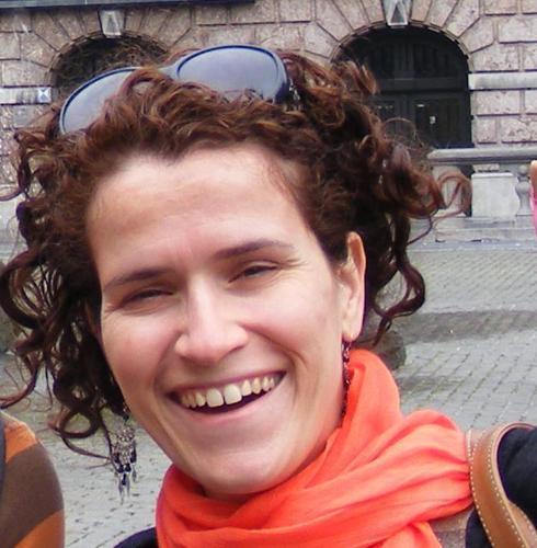 Joana Domingues