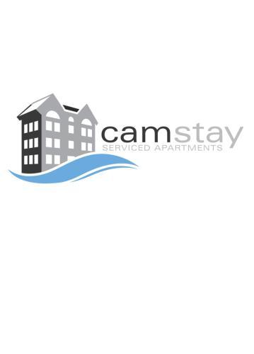 Casa de vacaciones Camstay Abbey Street (Reino Unido Cambridge ... d3cab083edc