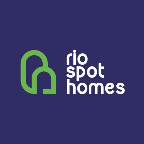 Rio Spot Homes ADM de Imóveis LTDA